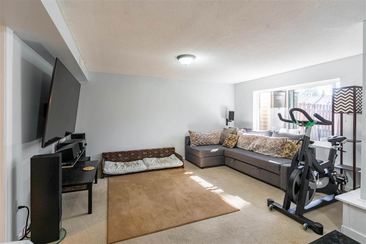 210 CARDIFF WAY - College Park PM Townhouse for sale, 3 Bedrooms (R2497425) - #19