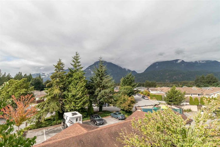 C301 40140 WILLOW CRESCENT - Garibaldi Estates Apartment/Condo for sale, 2 Bedrooms (R2497451)