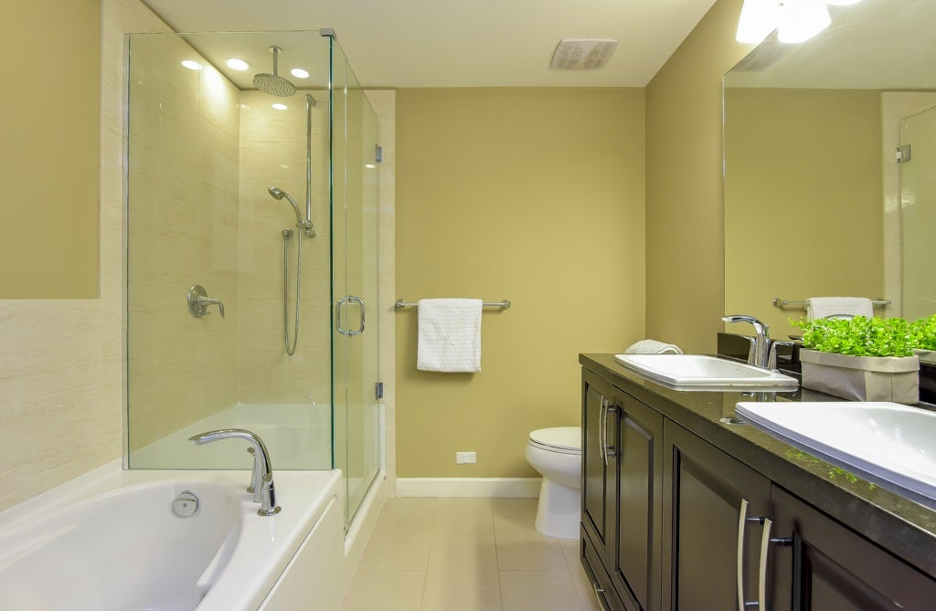 224 8288 207A STREET - Willoughby Heights Apartment/Condo for sale, 2 Bedrooms (R2497675) - #18