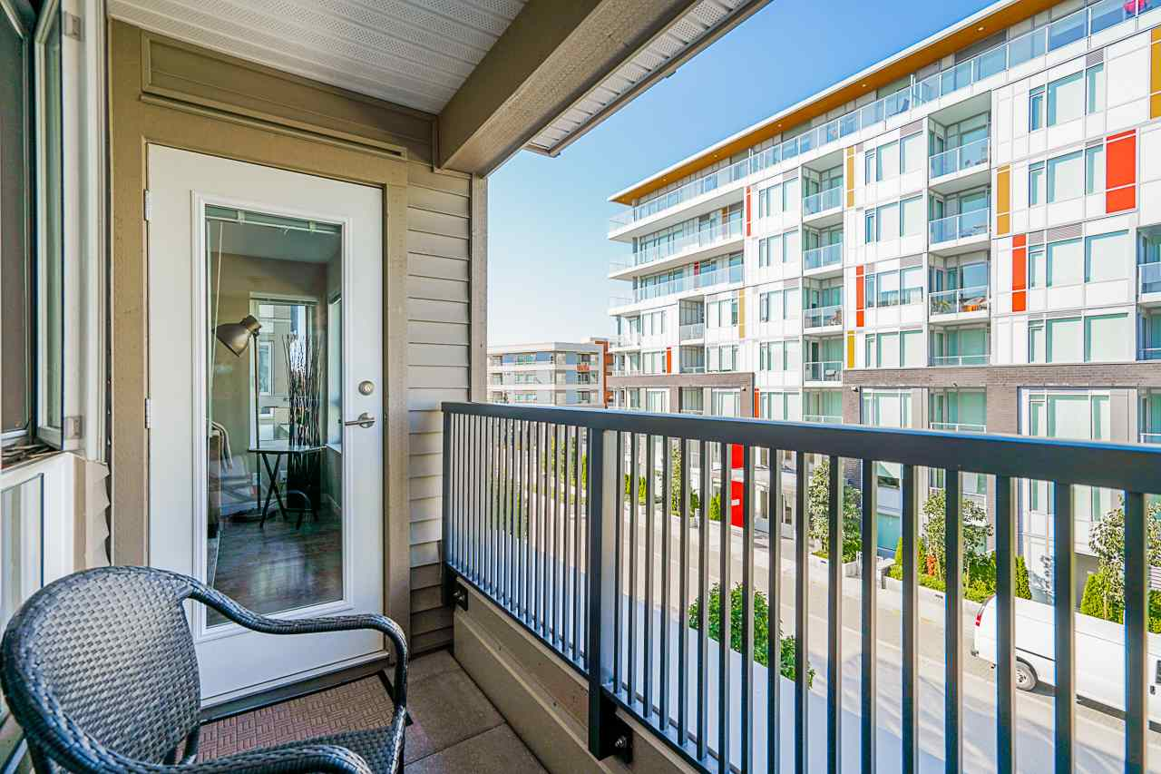 235 12339 STEVESTON HIGHWAY - Ironwood Apartment/Condo for sale, 2 Bedrooms (R2497690) - #20