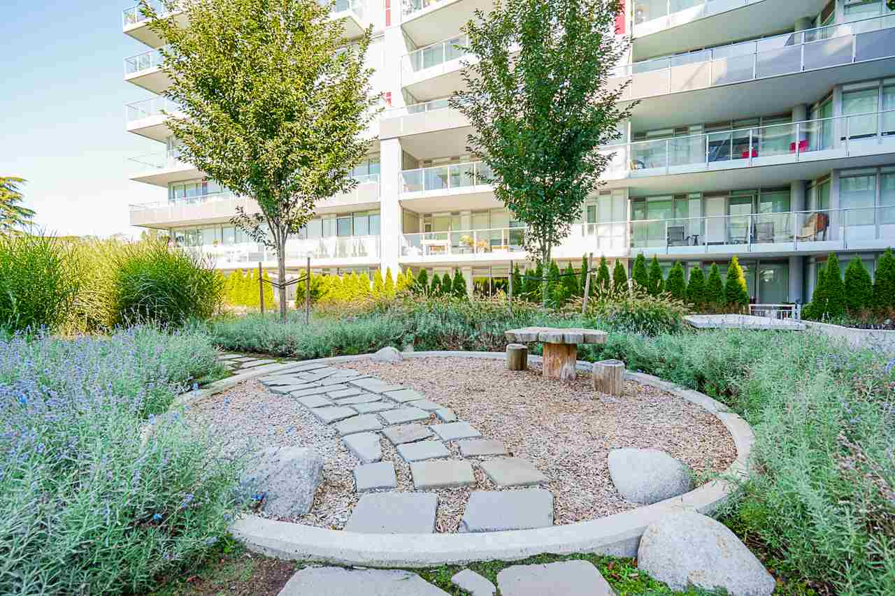 235 12339 STEVESTON HIGHWAY - Ironwood Apartment/Condo for sale, 2 Bedrooms (R2497690) - #26