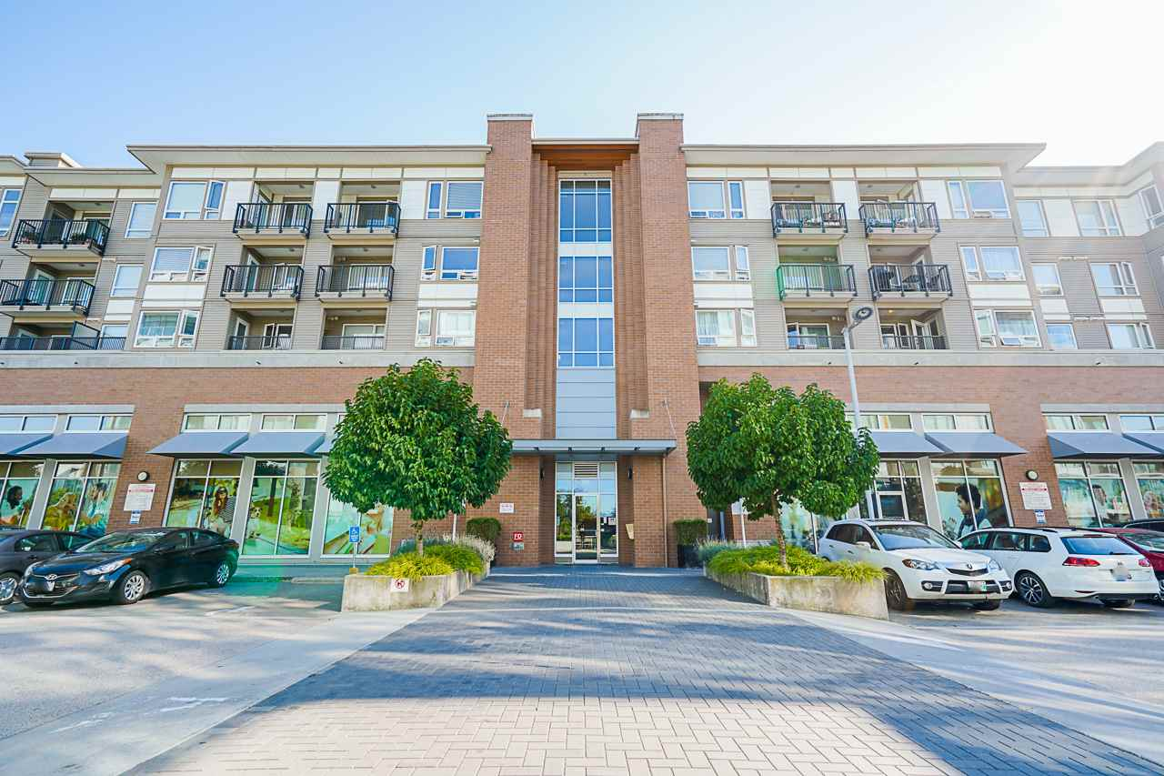 235 12339 STEVESTON HIGHWAY - Ironwood Apartment/Condo for sale, 2 Bedrooms (R2497690) - #29