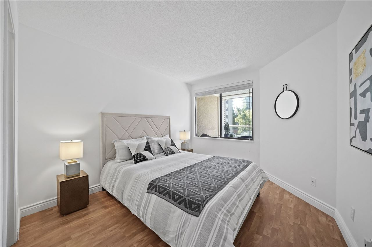 406 1080 BROUGHTON STREET - West End VW Apartment/Condo for sale, 1 Bedroom (R2497773) - #12