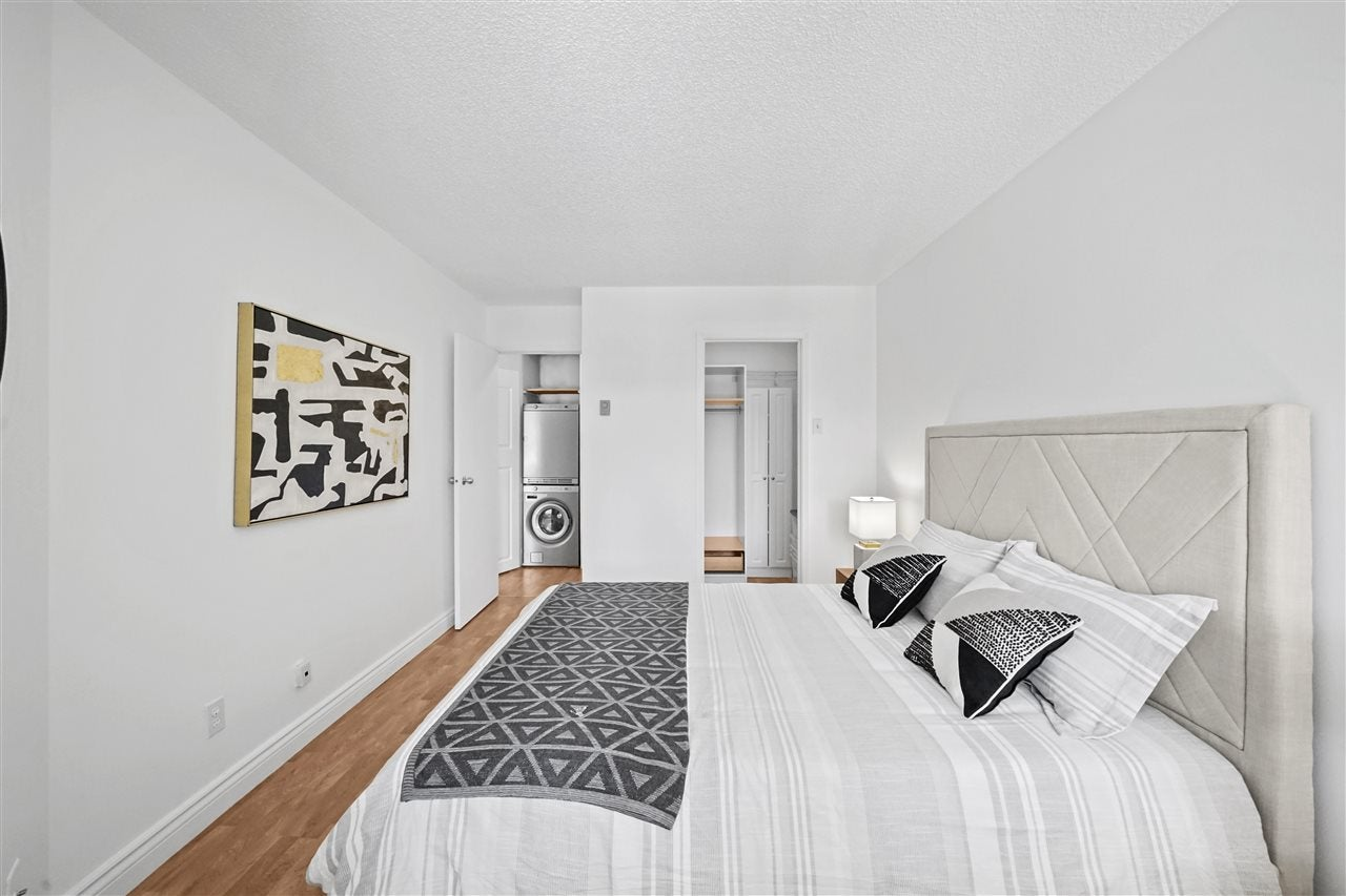 406 1080 BROUGHTON STREET - West End VW Apartment/Condo for sale, 1 Bedroom (R2497773) - #13