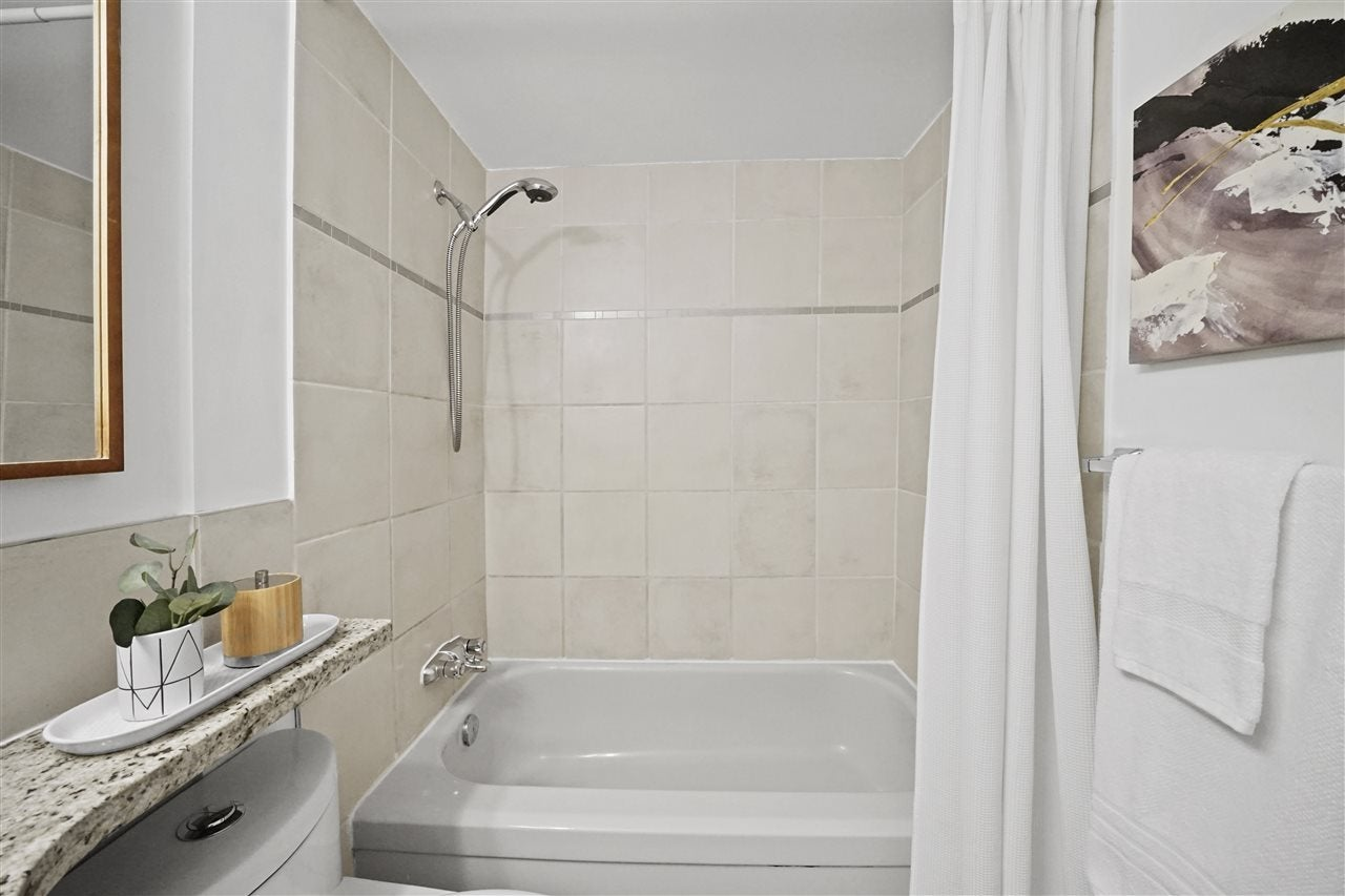 406 1080 BROUGHTON STREET - West End VW Apartment/Condo for sale, 1 Bedroom (R2497773) - #15