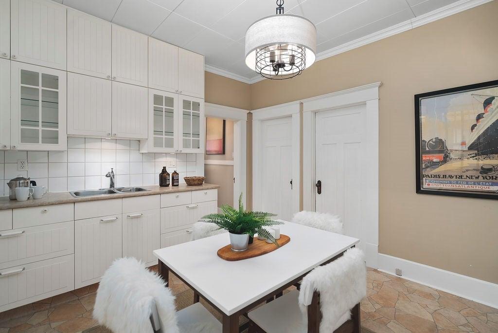 2684 TURNER STREET - Hastings Sunrise House/Single Family for sale, 5 Bedrooms (R2497817) - #10