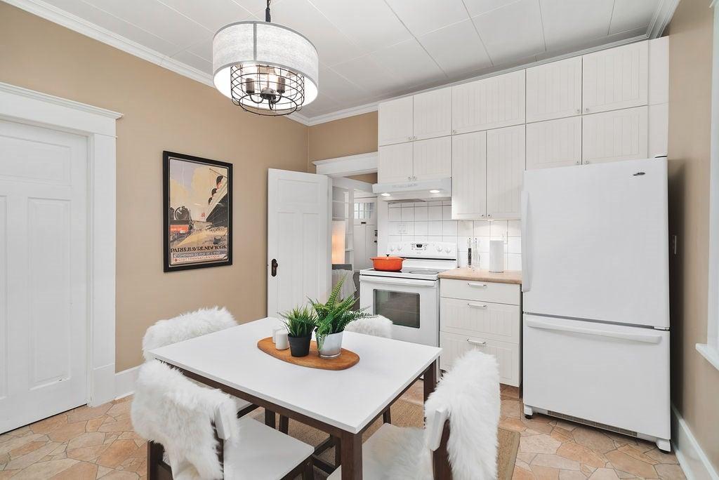 2684 TURNER STREET - Hastings Sunrise House/Single Family for sale, 5 Bedrooms (R2497817) - #12