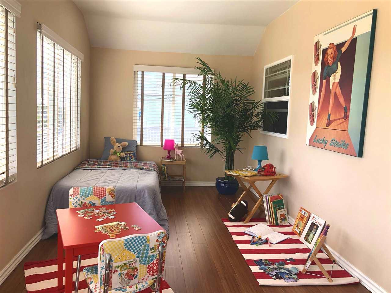 2684 TURNER STREET - Hastings Sunrise House/Single Family for sale, 5 Bedrooms (R2497817) - #14