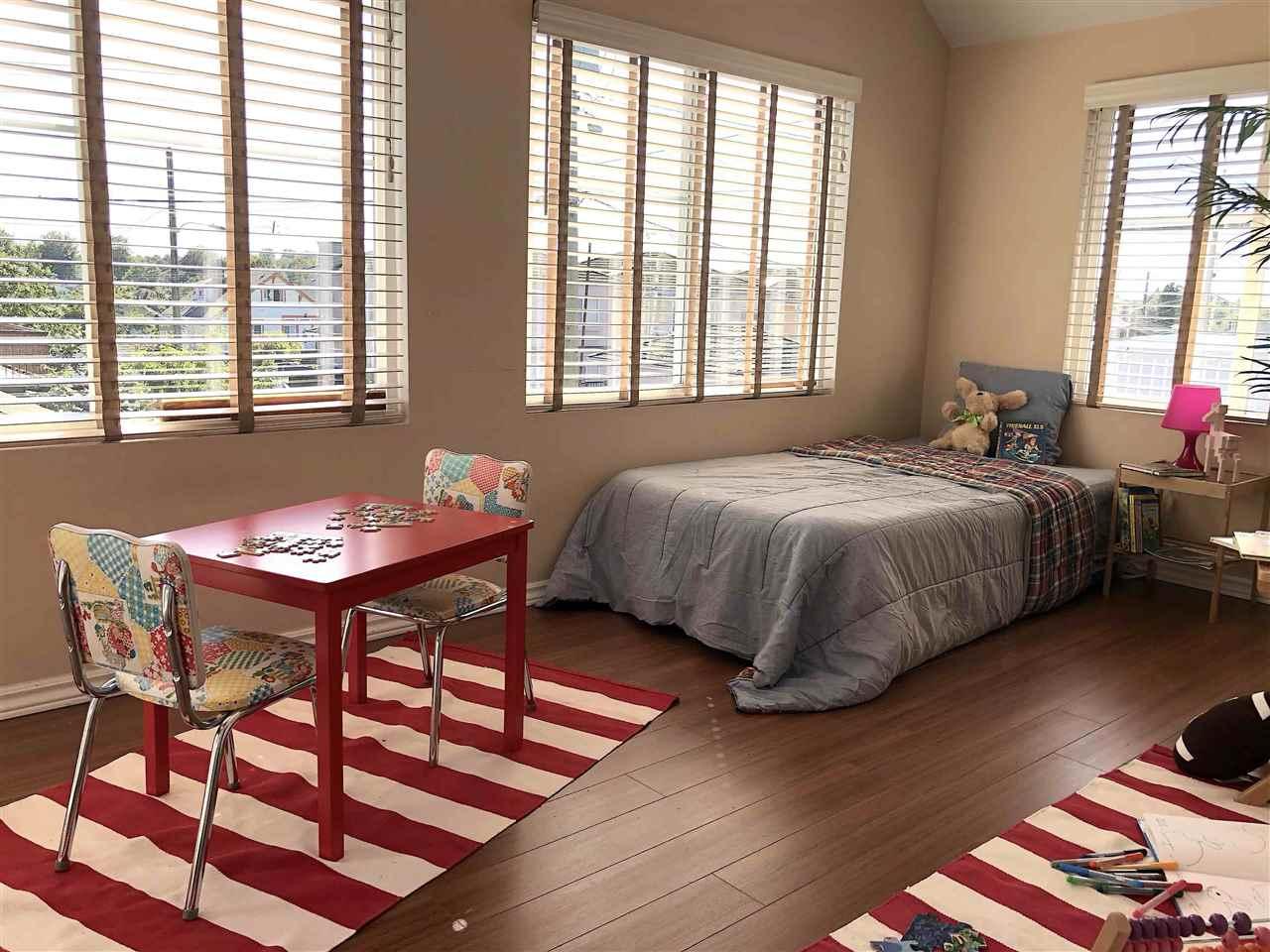 2684 TURNER STREET - Hastings Sunrise House/Single Family for sale, 5 Bedrooms (R2497817) - #15