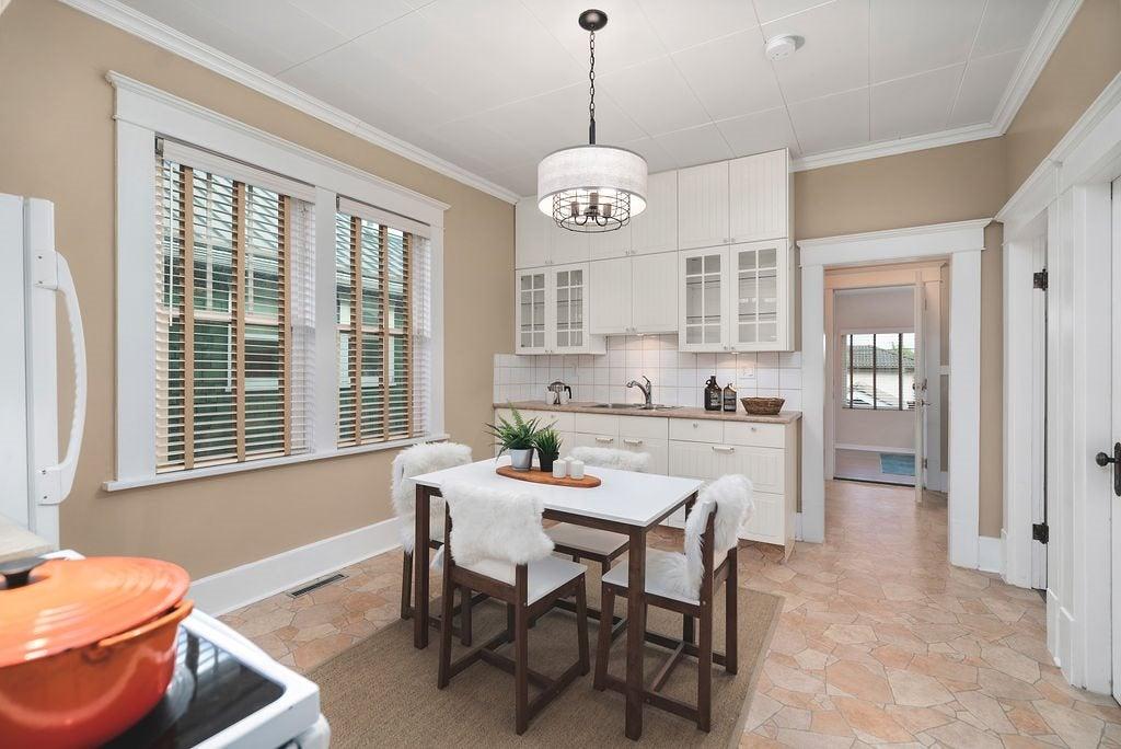 2684 TURNER STREET - Hastings Sunrise House/Single Family for sale, 5 Bedrooms (R2497817) - #17