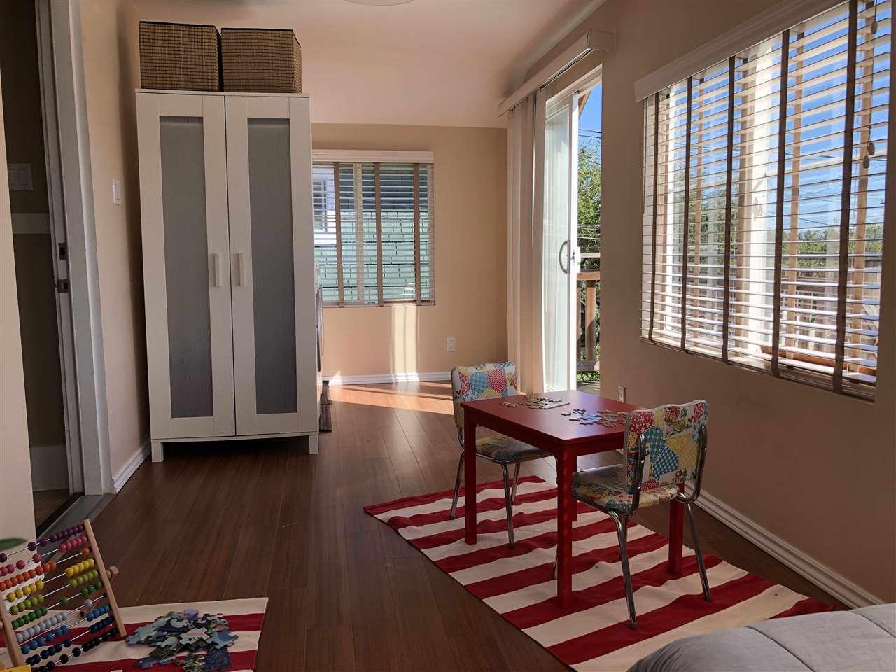 2684 TURNER STREET - Hastings Sunrise House/Single Family for sale, 5 Bedrooms (R2497817) - #19