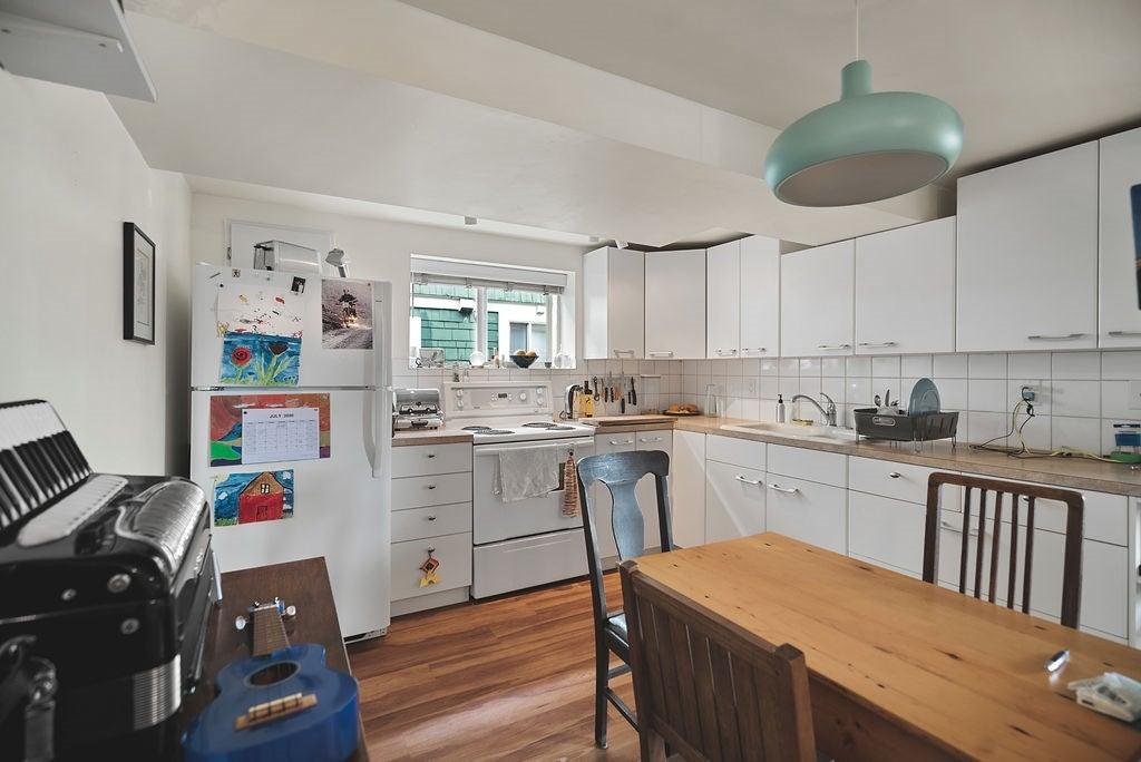 2684 TURNER STREET - Hastings Sunrise House/Single Family for sale, 5 Bedrooms (R2497817) - #26