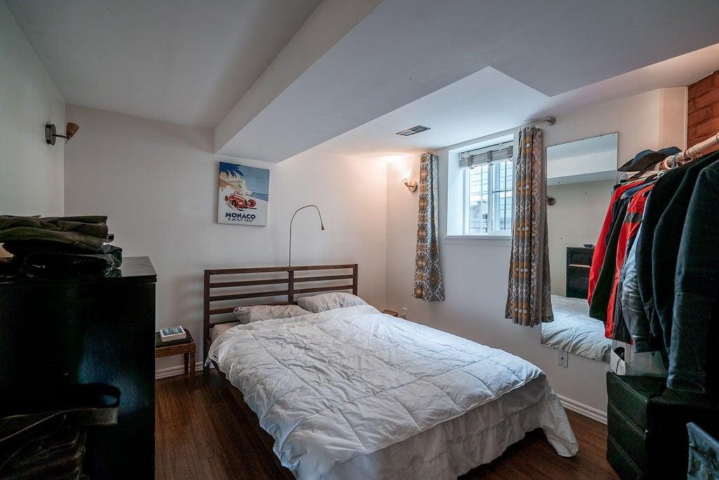 2684 TURNER STREET - Hastings Sunrise House/Single Family for sale, 5 Bedrooms (R2497817) - #27