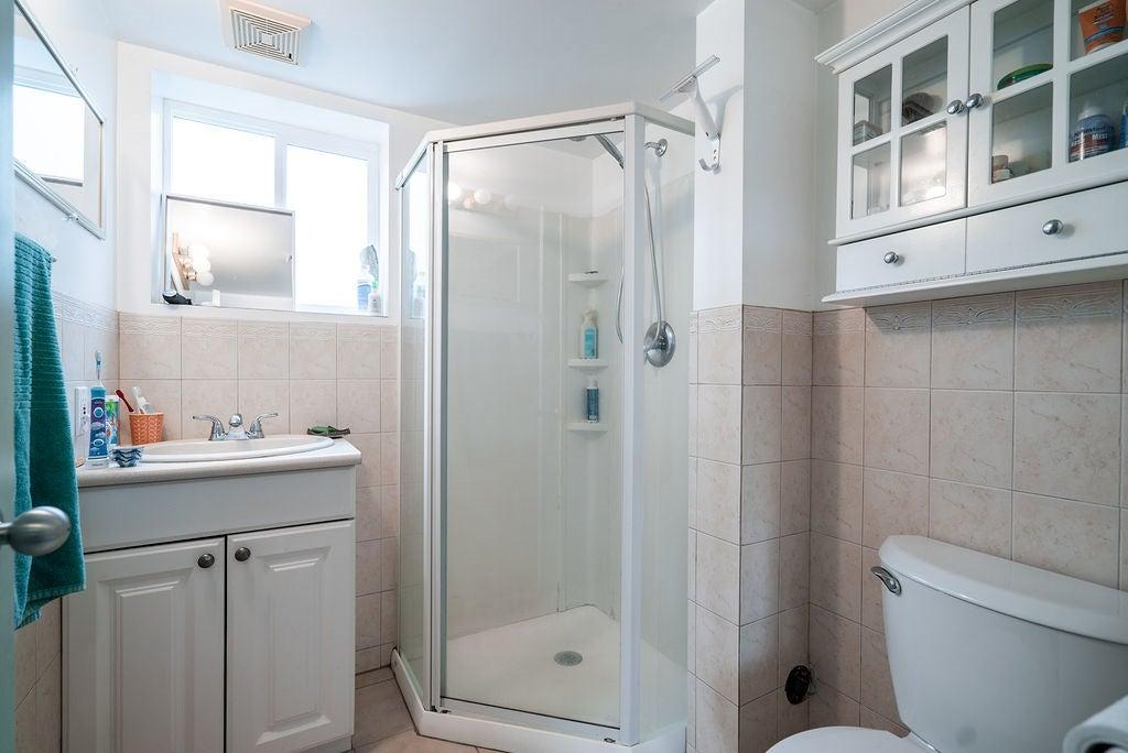 2684 TURNER STREET - Hastings Sunrise House/Single Family for sale, 5 Bedrooms (R2497817) - #30