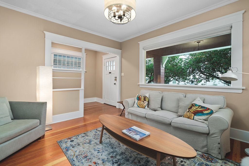 2684 TURNER STREET - Hastings Sunrise House/Single Family for sale, 5 Bedrooms (R2497817) - #5