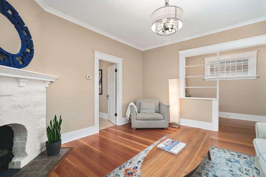 2684 TURNER STREET - Hastings Sunrise House/Single Family for sale, 5 Bedrooms (R2497817) - #6