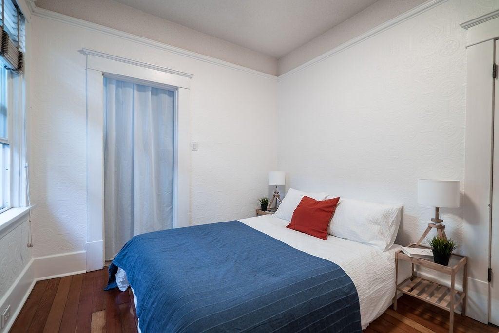 2684 TURNER STREET - Hastings Sunrise House/Single Family for sale, 5 Bedrooms (R2497817) - #7