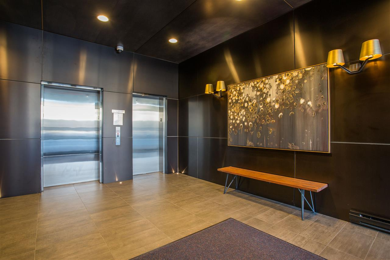 420 1588 E HASTINGS STREET - Hastings Apartment/Condo for sale, 1 Bedroom (R2497851) - #4