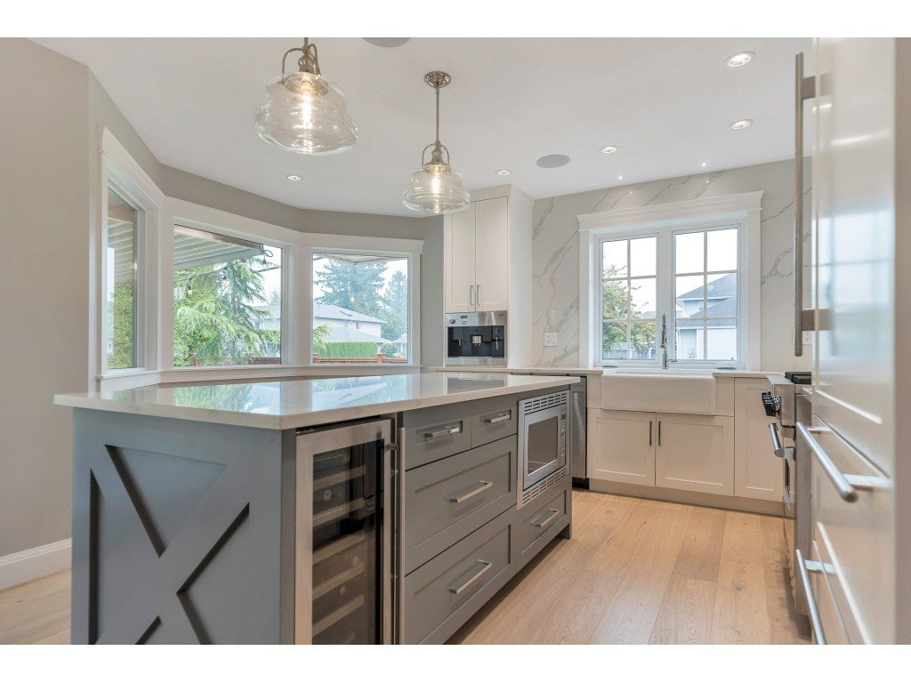 2510 271A STREET - Aldergrove Langley House/Single Family for sale, 3 Bedrooms (R2497852) - #13