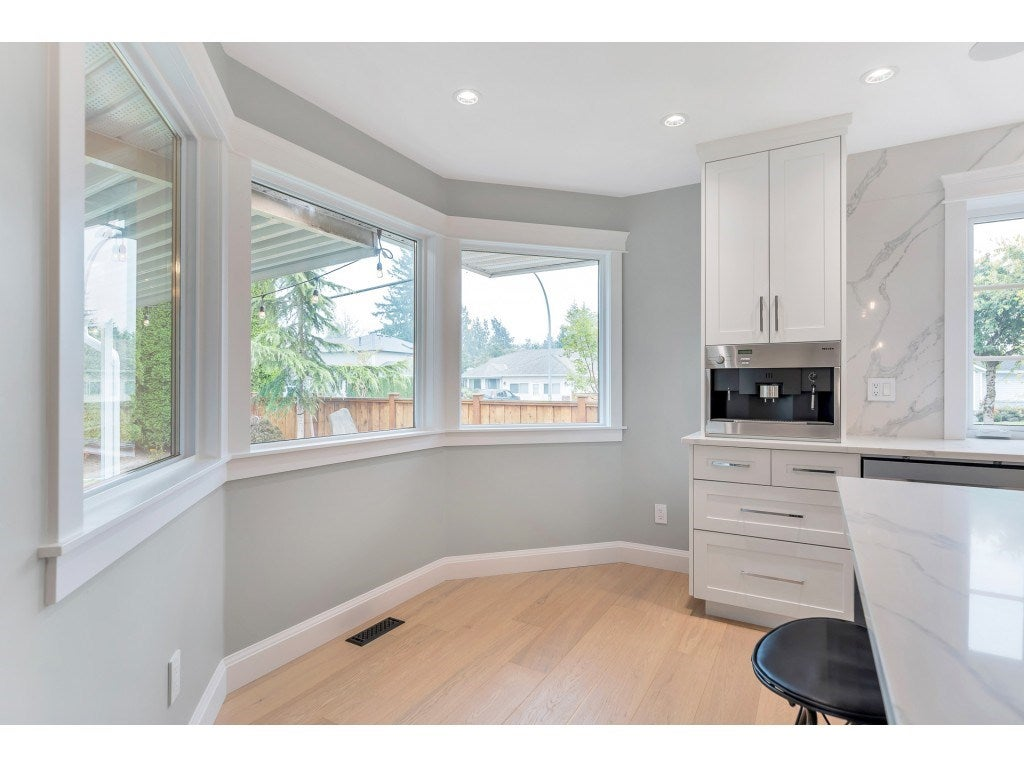 2510 271A STREET - Aldergrove Langley House/Single Family for sale, 3 Bedrooms (R2497852) - #14