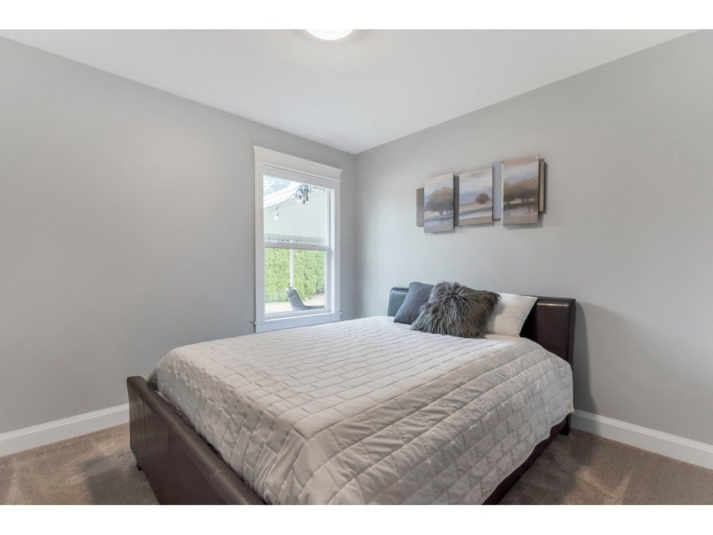 2510 271A STREET - Aldergrove Langley House/Single Family for sale, 3 Bedrooms (R2497852) - #25