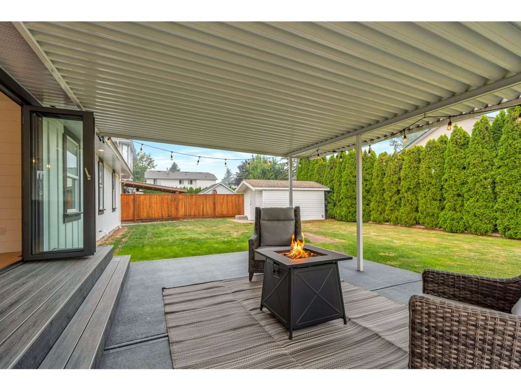 2510 271A STREET - Aldergrove Langley House/Single Family for sale, 3 Bedrooms (R2497852) - #31