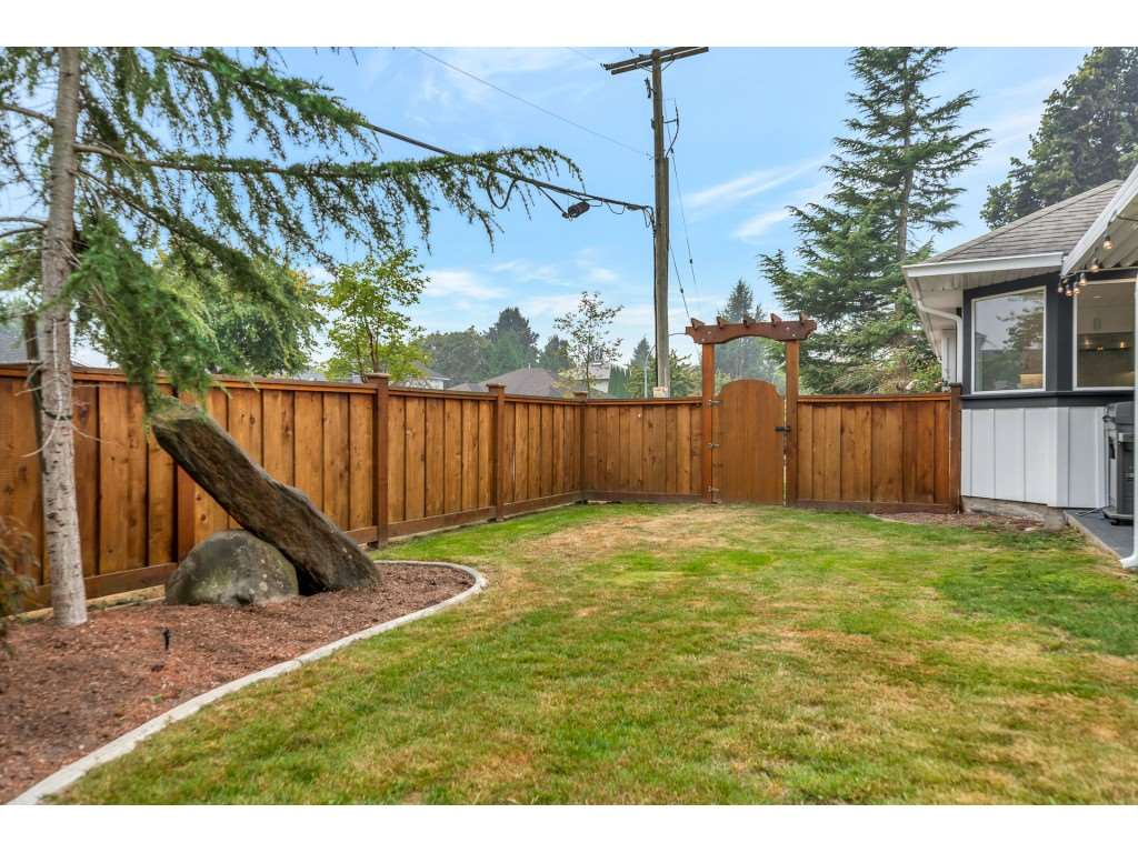 2510 271A STREET - Aldergrove Langley House/Single Family for sale, 3 Bedrooms (R2497852) - #32