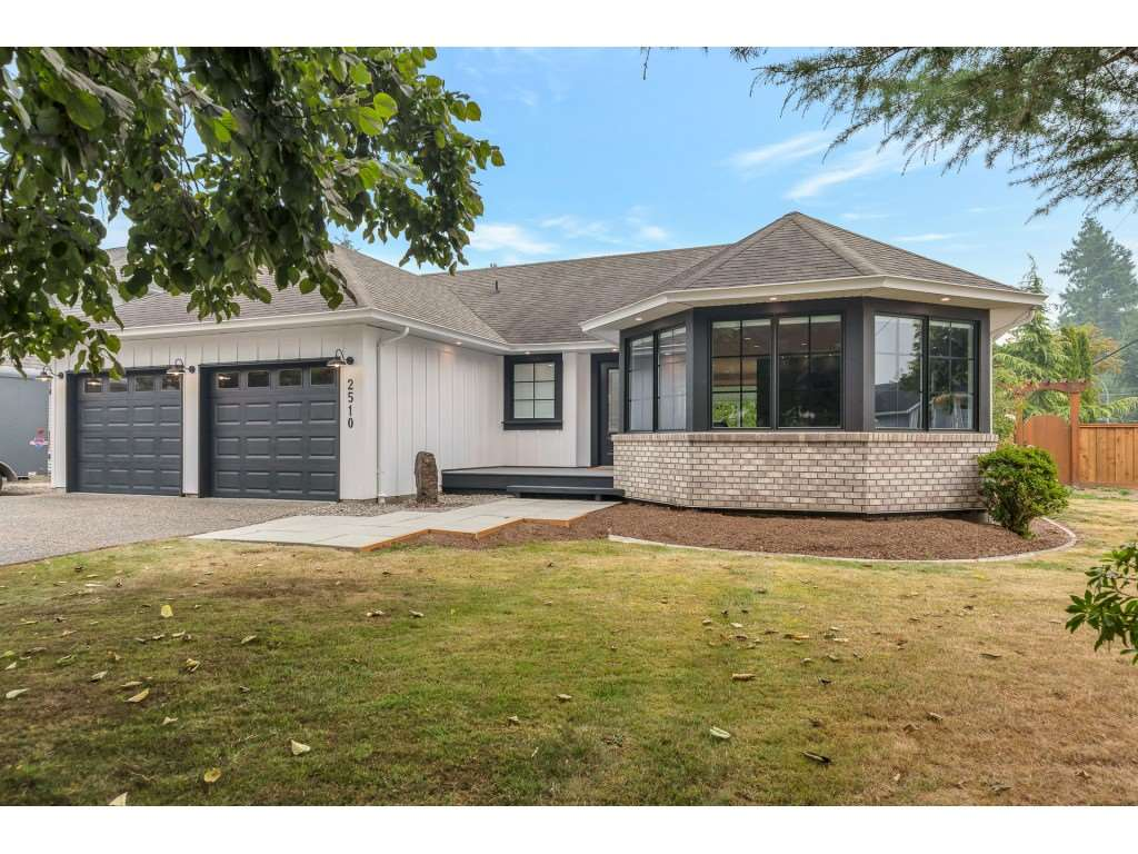 2510 271A STREET - Aldergrove Langley House/Single Family for sale, 3 Bedrooms (R2497852) - #38