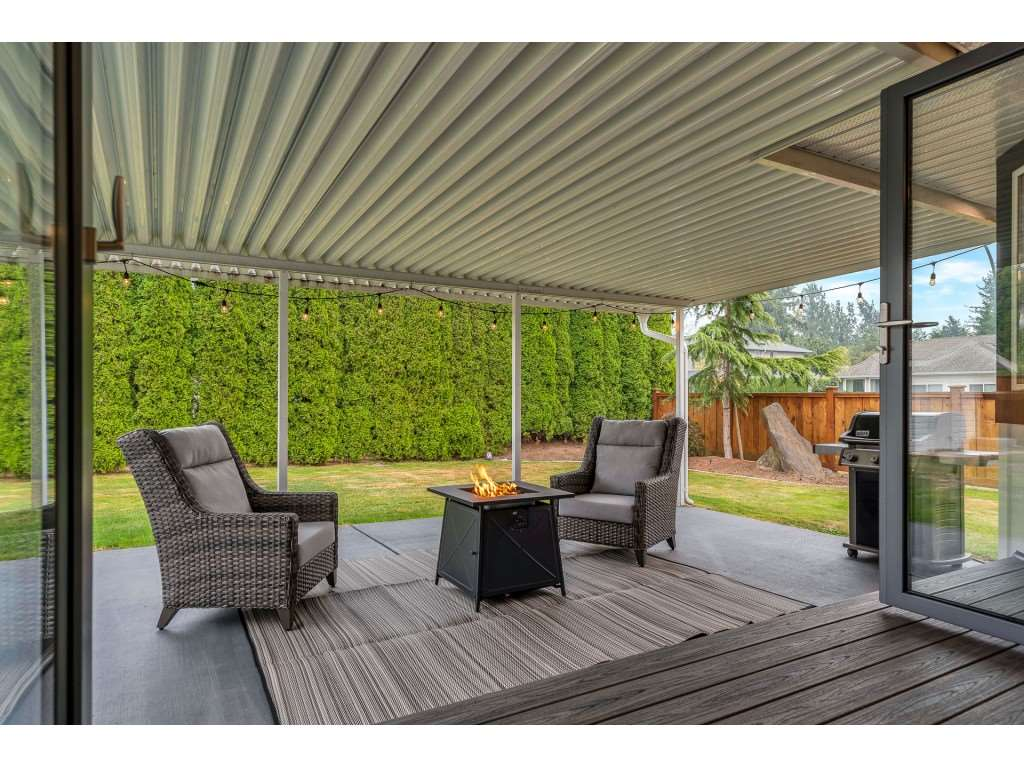 2510 271A STREET - Aldergrove Langley House/Single Family for sale, 3 Bedrooms (R2497852) - #8