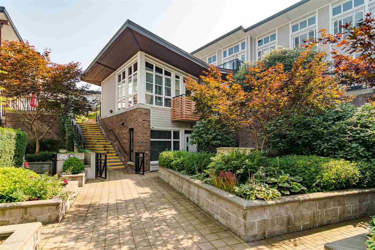 415 23215 BILLY BROWN ROAD - Fort Langley Apartment/Condo for sale, 2 Bedrooms (R2497963) - #22