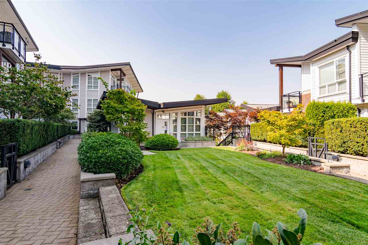 415 23215 BILLY BROWN ROAD - Fort Langley Apartment/Condo for sale, 2 Bedrooms (R2497963) - #23
