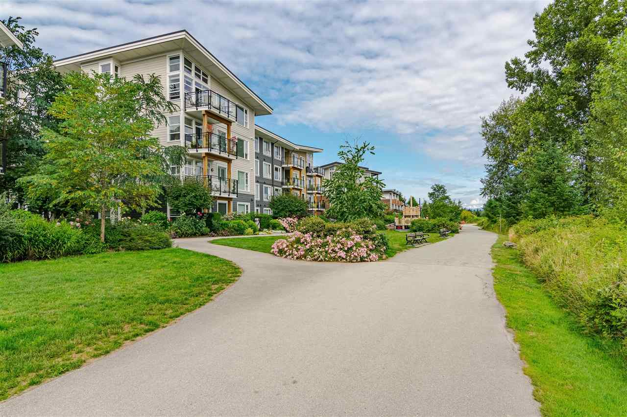 415 23215 BILLY BROWN ROAD - Fort Langley Apartment/Condo for sale, 2 Bedrooms (R2497963) - #25