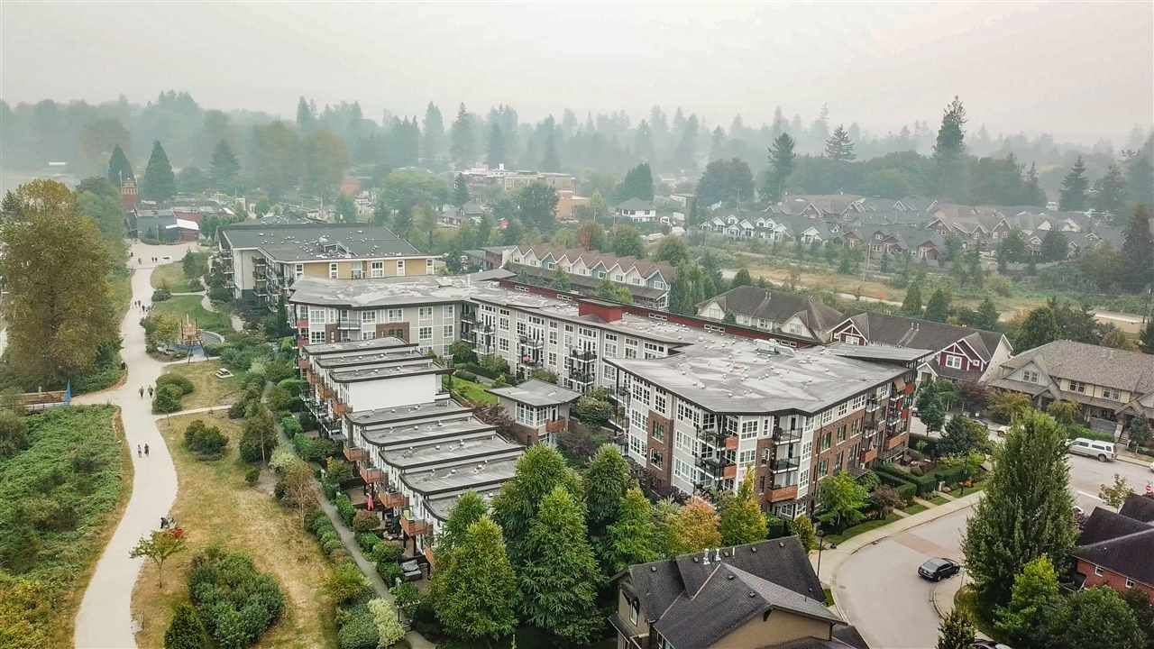 415 23215 BILLY BROWN ROAD - Fort Langley Apartment/Condo for sale, 2 Bedrooms (R2497963) - #26