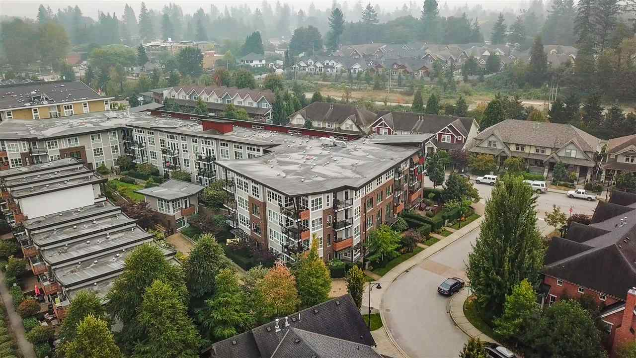 415 23215 BILLY BROWN ROAD - Fort Langley Apartment/Condo for sale, 2 Bedrooms (R2497963) - #28