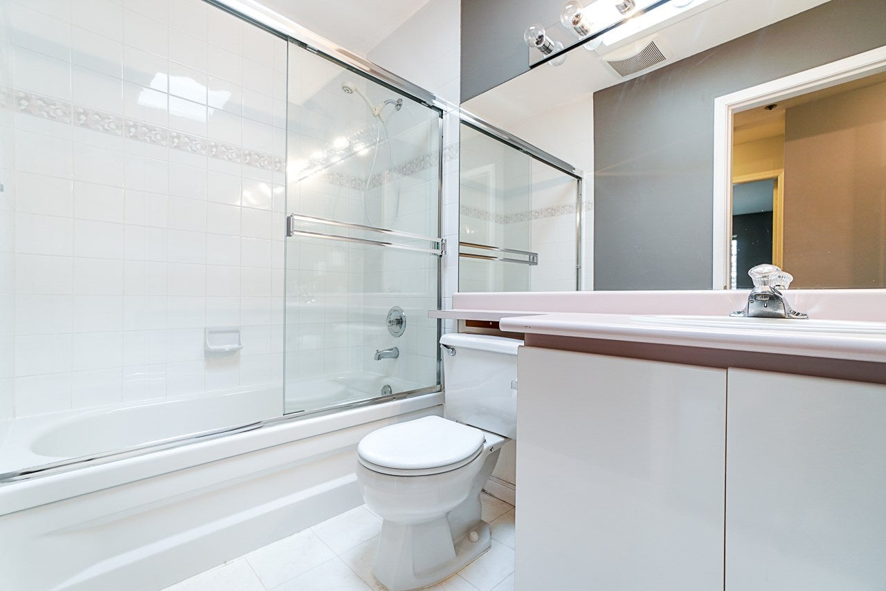 311 5375 VICTORY STREET - Metrotown Apartment/Condo for sale, 2 Bedrooms (R2498035) - #10