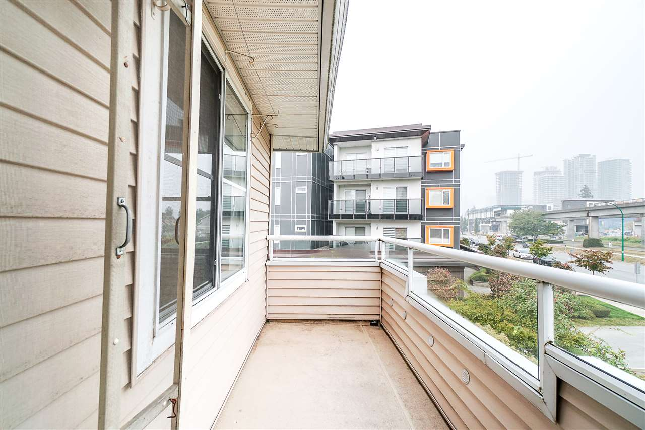 311 5375 VICTORY STREET - Metrotown Apartment/Condo for sale, 2 Bedrooms (R2498035) - #12