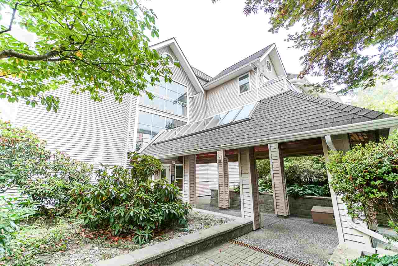 311 5375 VICTORY STREET - Metrotown Apartment/Condo for sale, 2 Bedrooms (R2498035) - #13