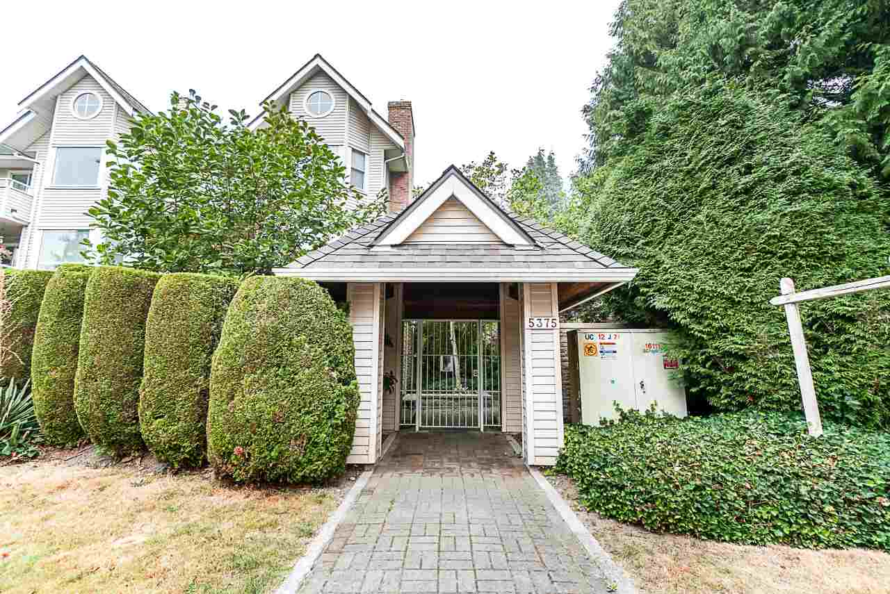 311 5375 VICTORY STREET - Metrotown Apartment/Condo for sale, 2 Bedrooms (R2498035) - #14