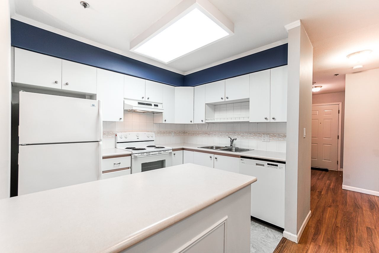 311 5375 VICTORY STREET - Metrotown Apartment/Condo for sale, 2 Bedrooms (R2498035) - #4
