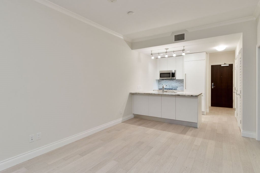 602 175 VICTORY SHIP WAY - Lower Lonsdale Apartment/Condo for sale, 1 Bedroom (R2498097) - #13