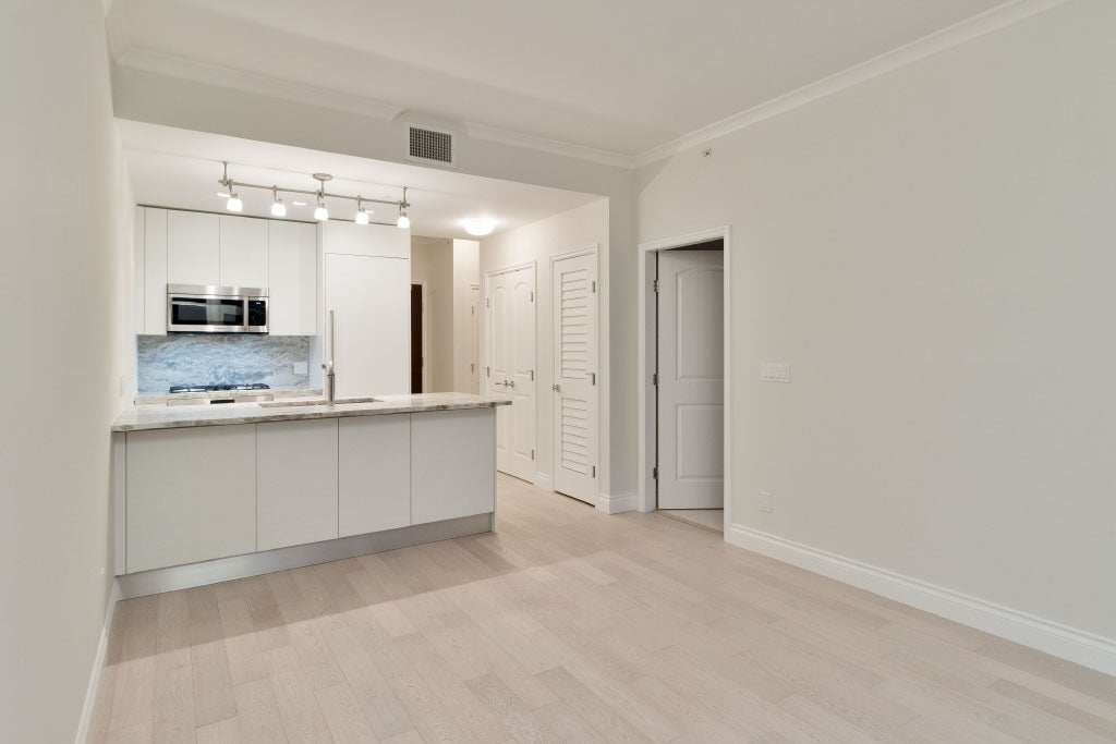 602 175 VICTORY SHIP WAY - Lower Lonsdale Apartment/Condo for sale, 1 Bedroom (R2498097) - #14