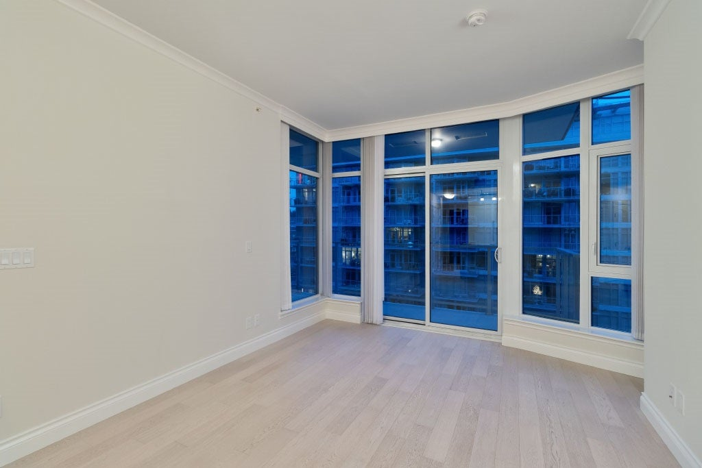 602 175 VICTORY SHIP WAY - Lower Lonsdale Apartment/Condo for sale, 1 Bedroom (R2498097) - #15