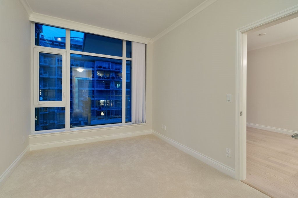602 175 VICTORY SHIP WAY - Lower Lonsdale Apartment/Condo for sale, 1 Bedroom (R2498097) - #16