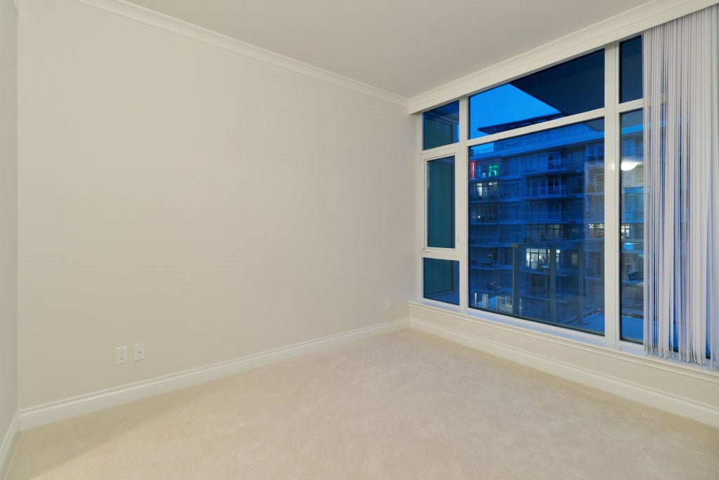 602 175 VICTORY SHIP WAY - Lower Lonsdale Apartment/Condo for sale, 1 Bedroom (R2498097) - #17
