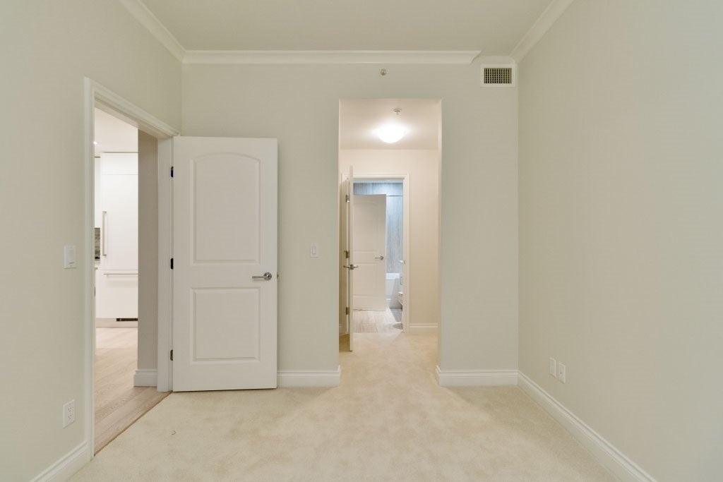 602 175 VICTORY SHIP WAY - Lower Lonsdale Apartment/Condo for sale, 1 Bedroom (R2498097) - #18