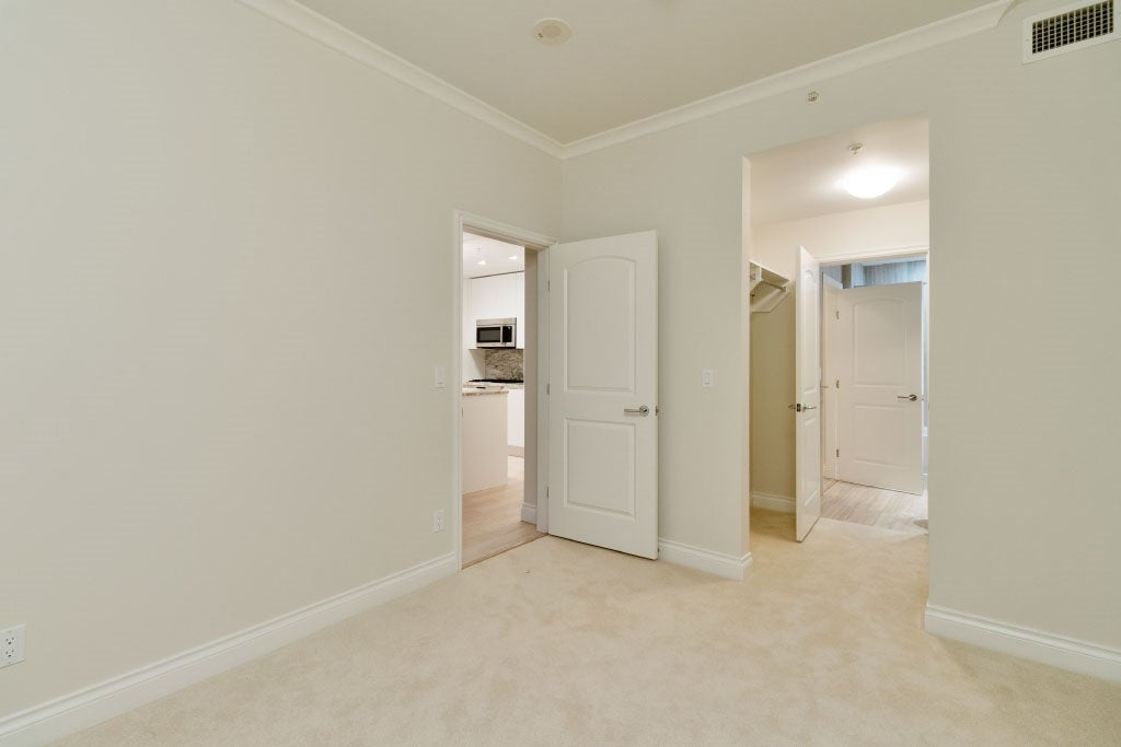 602 175 VICTORY SHIP WAY - Lower Lonsdale Apartment/Condo for sale, 1 Bedroom (R2498097) - #19