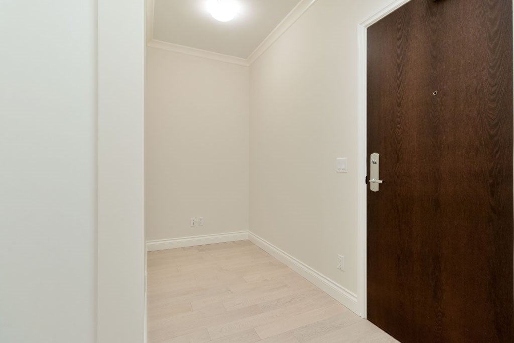 602 175 VICTORY SHIP WAY - Lower Lonsdale Apartment/Condo for sale, 1 Bedroom (R2498097) - #24