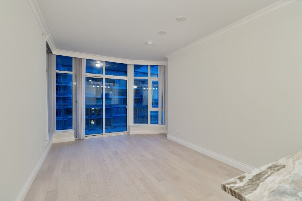 602 175 VICTORY SHIP WAY - Lower Lonsdale Apartment/Condo for sale, 1 Bedroom (R2498097) - #35