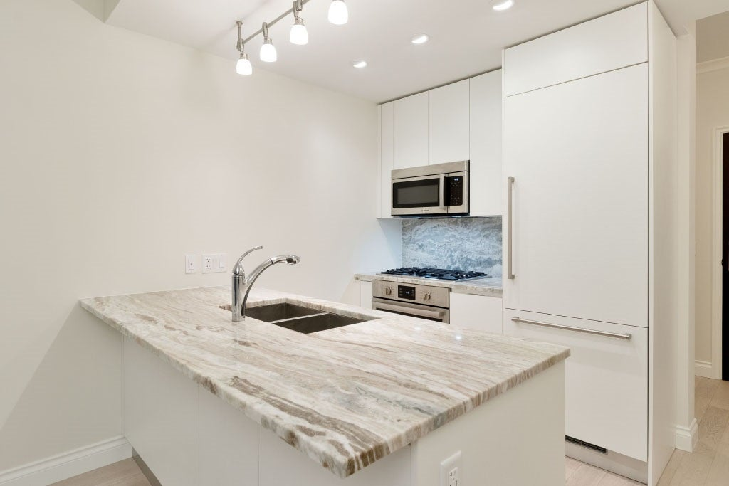 602 175 VICTORY SHIP WAY - Lower Lonsdale Apartment/Condo for sale, 1 Bedroom (R2498097) - #4