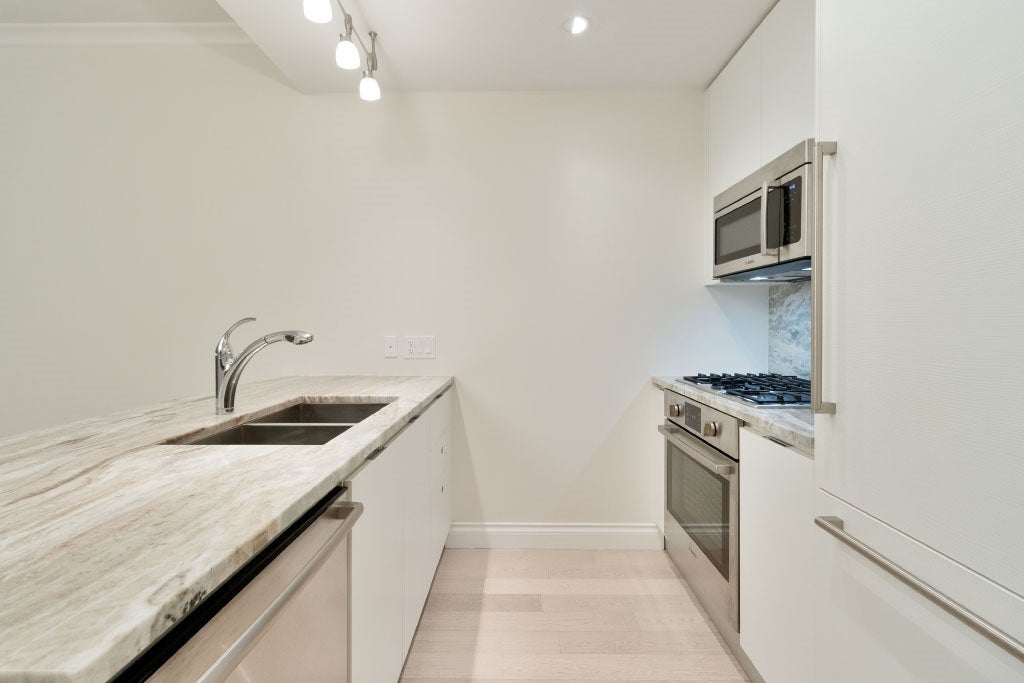 602 175 VICTORY SHIP WAY - Lower Lonsdale Apartment/Condo for sale, 1 Bedroom (R2498097) - #8